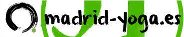 Las Mejor Esterilla Ecológica Para Yoga en Madrid