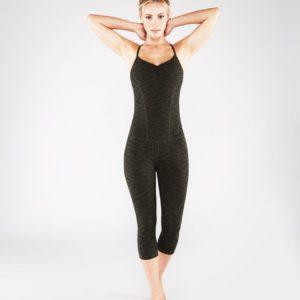 onepiece bodysuit yoga