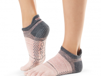 yoga pilates calcetiness