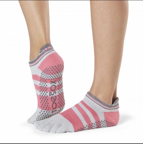 calcetines yoga piltates