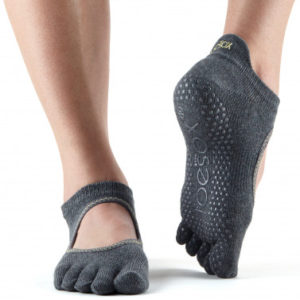 toesox calcetines