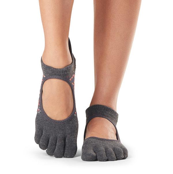 calcetines yoga pilates